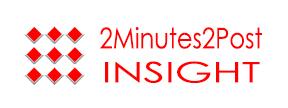 Insight_Logo_White.jpg