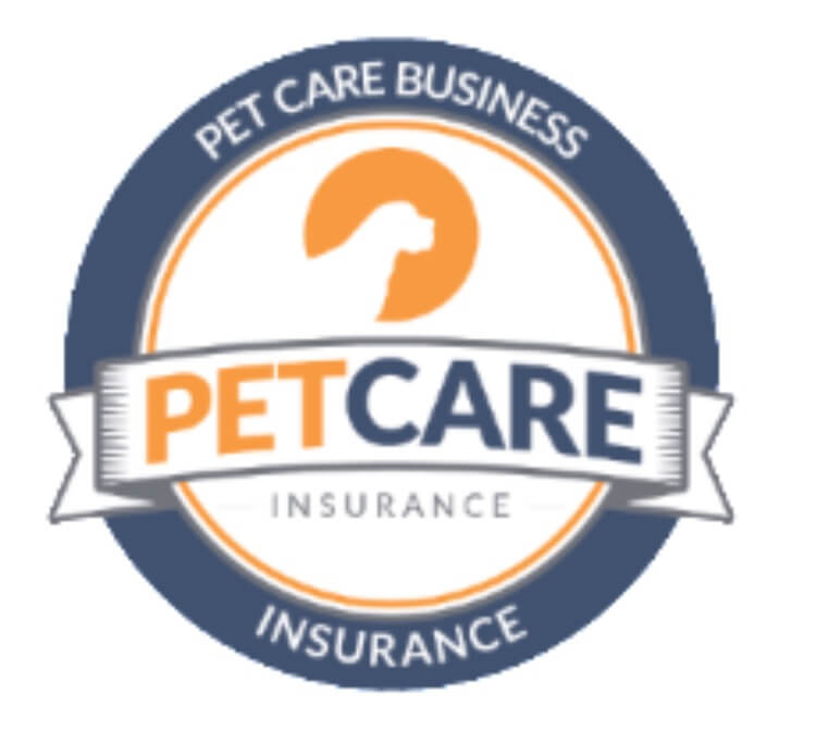 Polite Paws Dog Training is fully insured