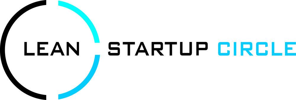 lean startup circle.jpg