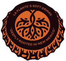 LaPlantes Soft Drinks