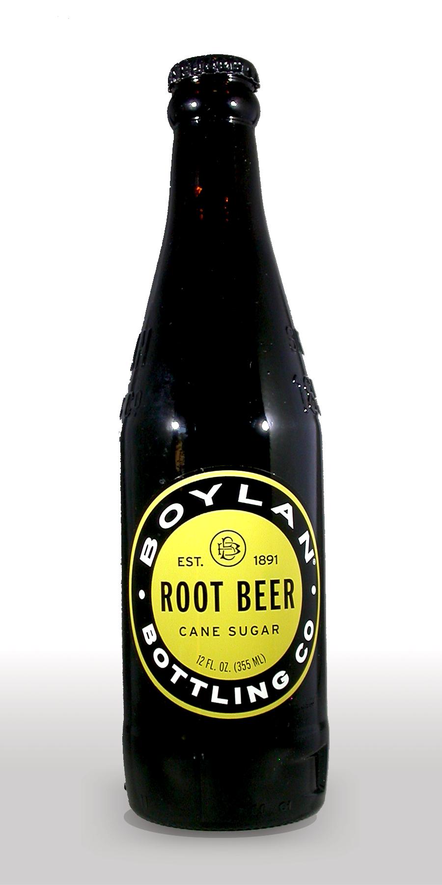 RB-Boylan's Root beer.png