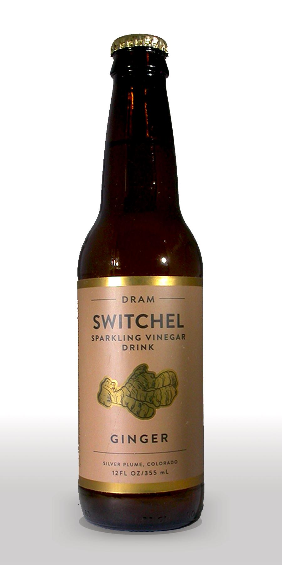 RB-Dram-switchel-sparkling vinegardrink-ginger.png