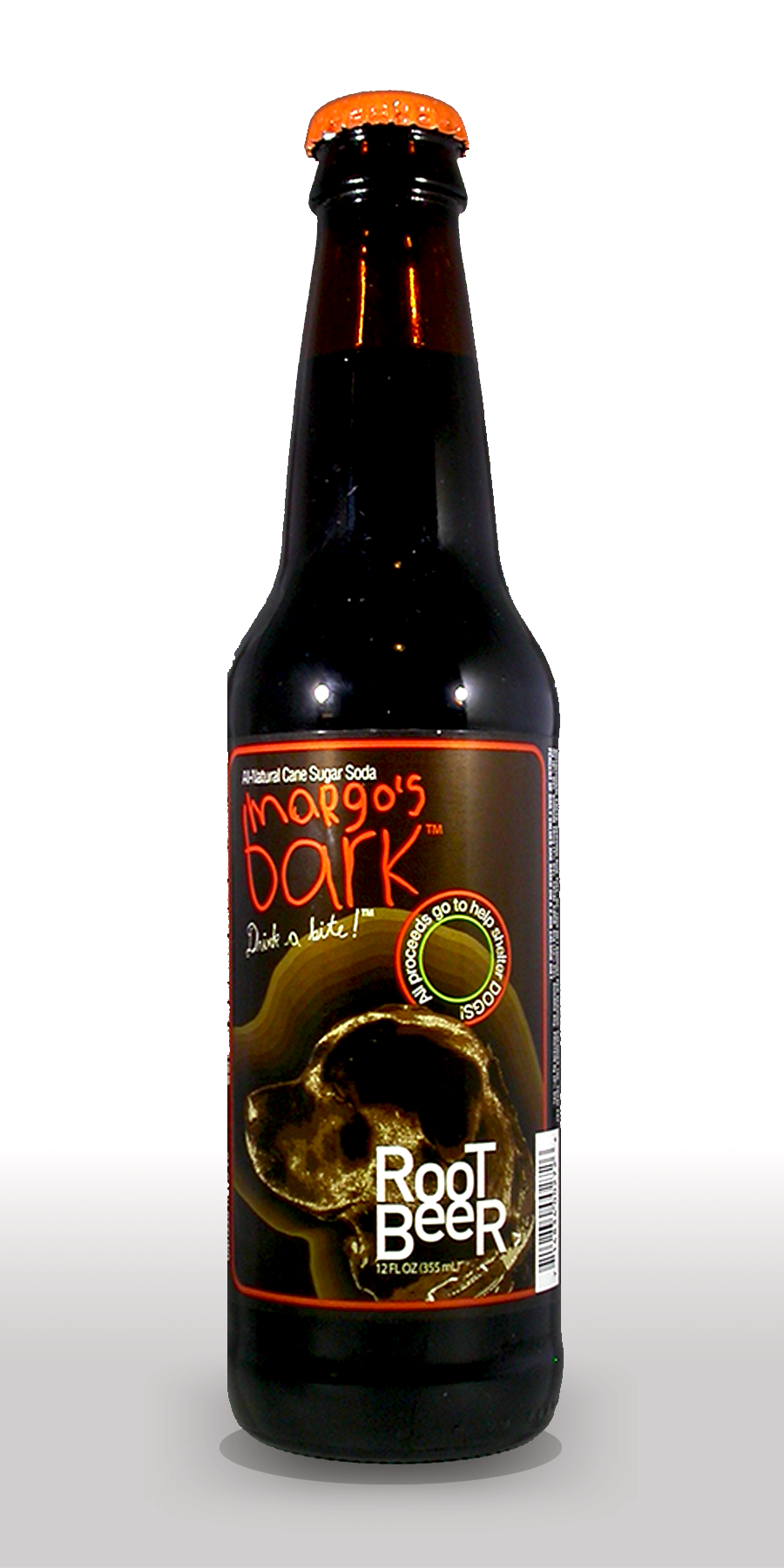 RB-Margos Bark-rootbeer.png
