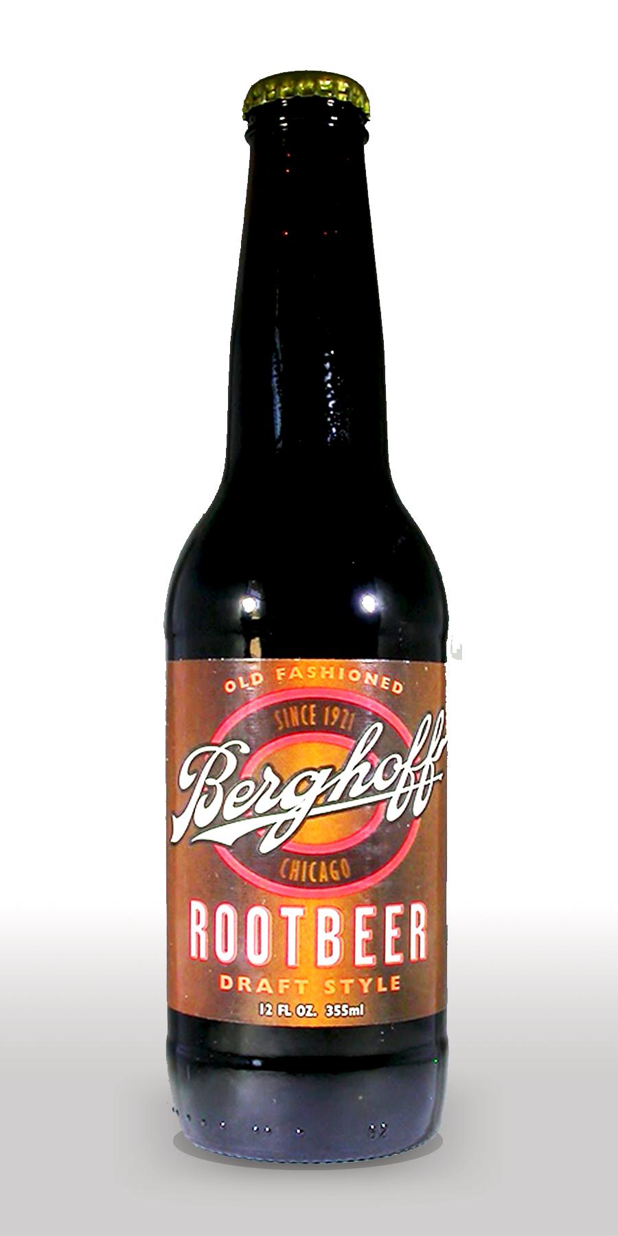 RB-Berghoff's root beer.png