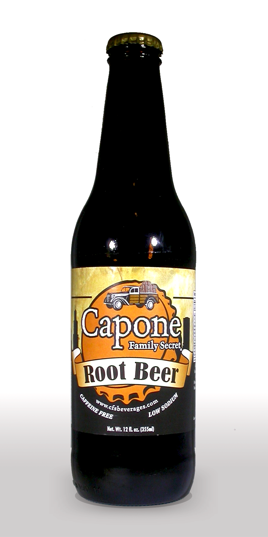 RB-Capone's family secret root beer.png