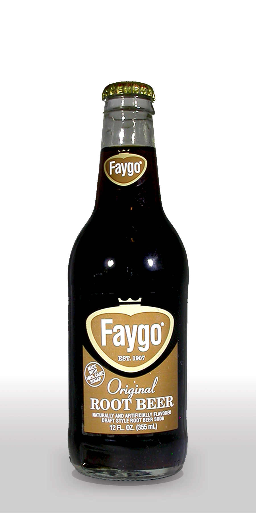 RB-Faygo's-rootbeer.png