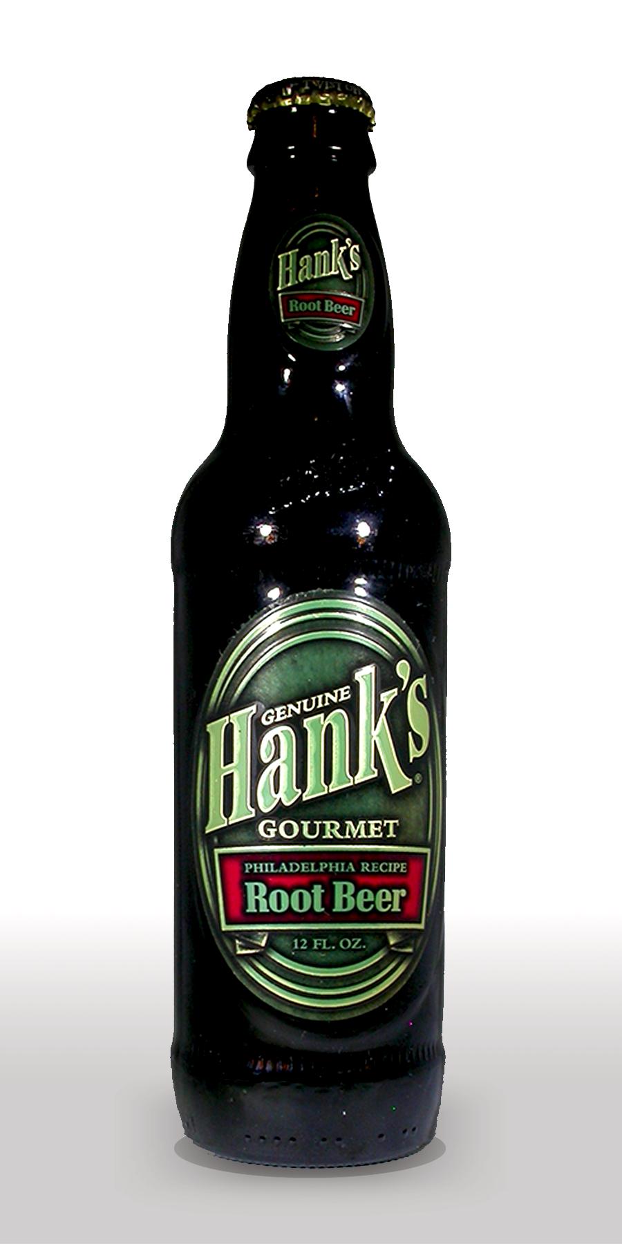 RB-Hanks-Philadelphia Recipe rootbeer.png