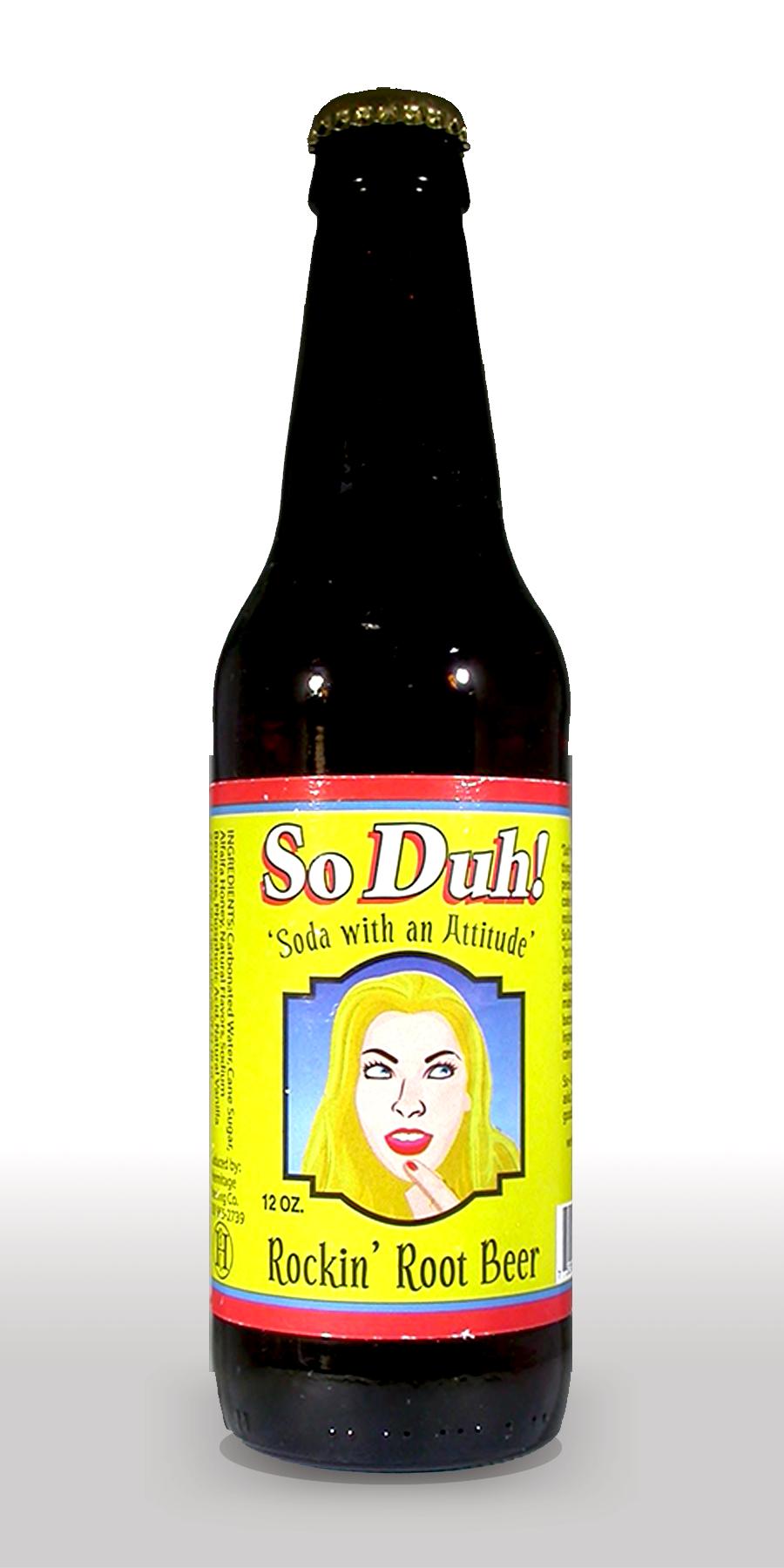 RB-So-Duh! rockin root beer.png