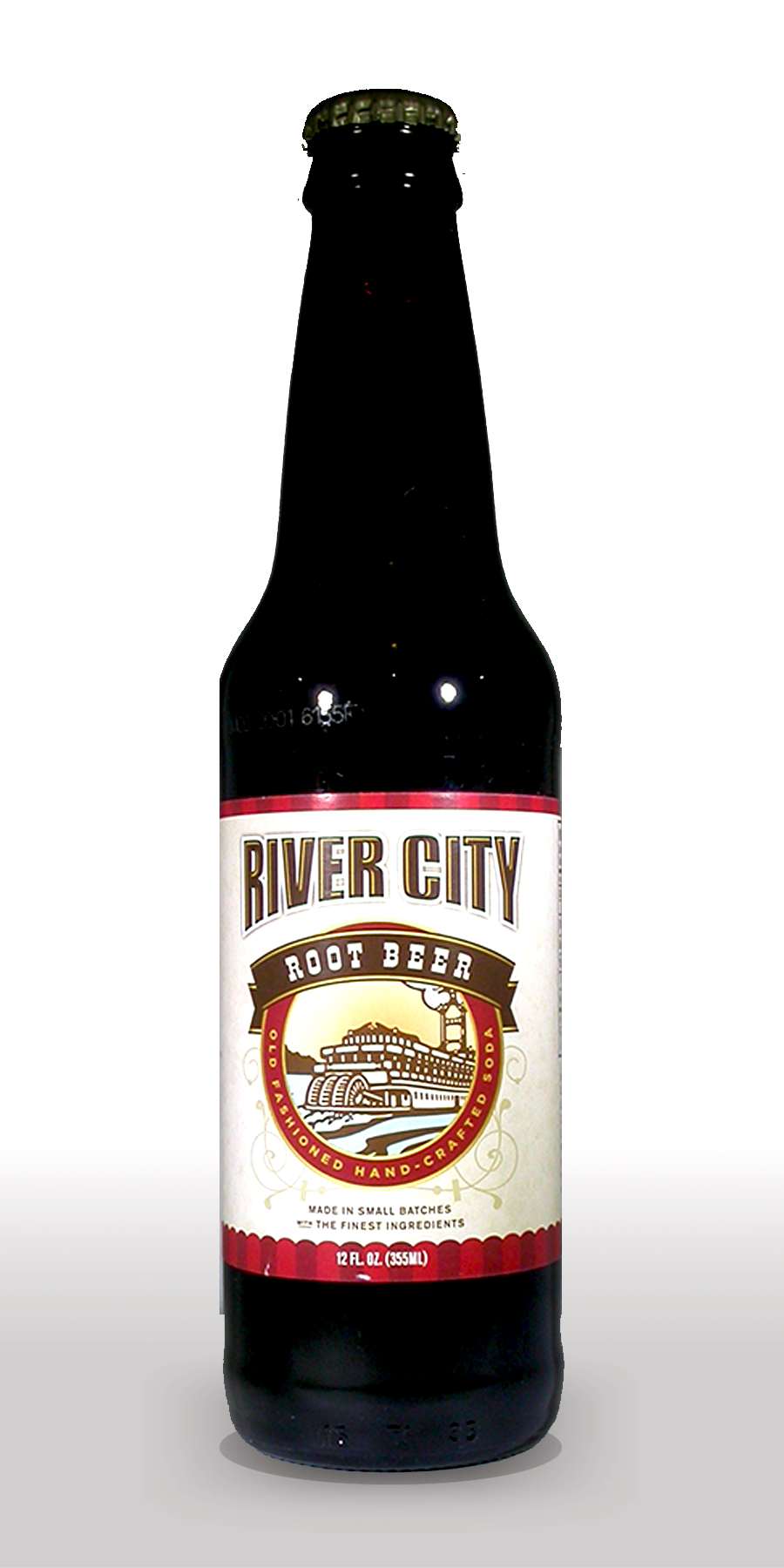 RB-RiverCity-rootbeer.png