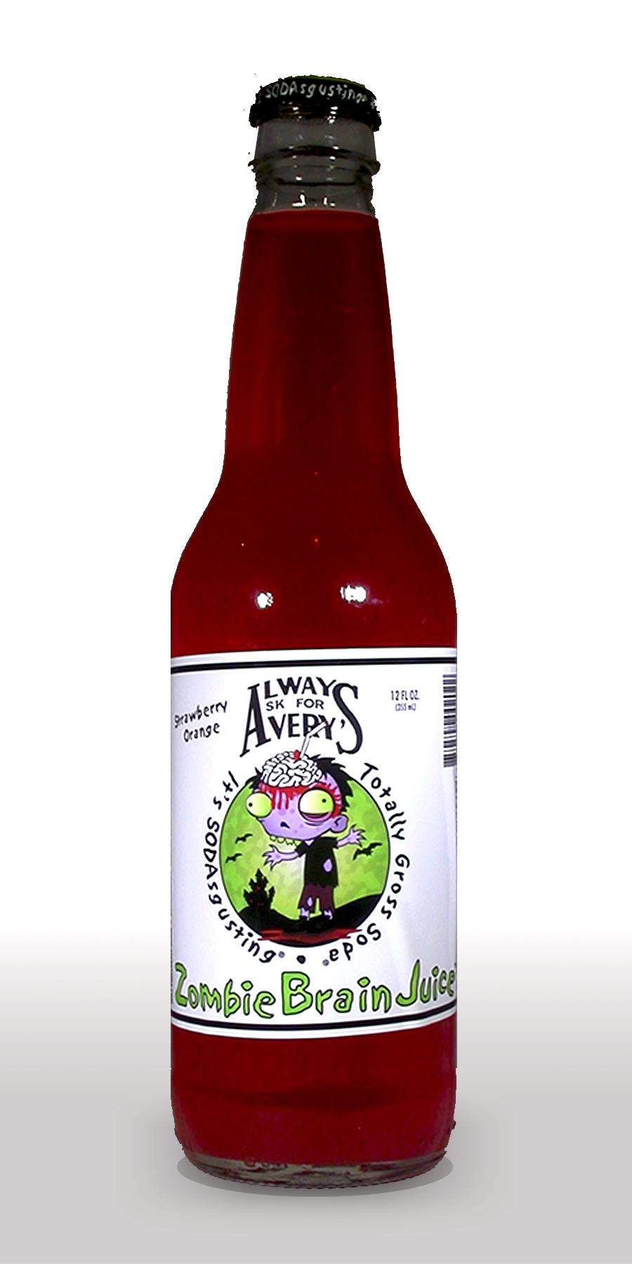 RB-Averys zombie brain juice.png