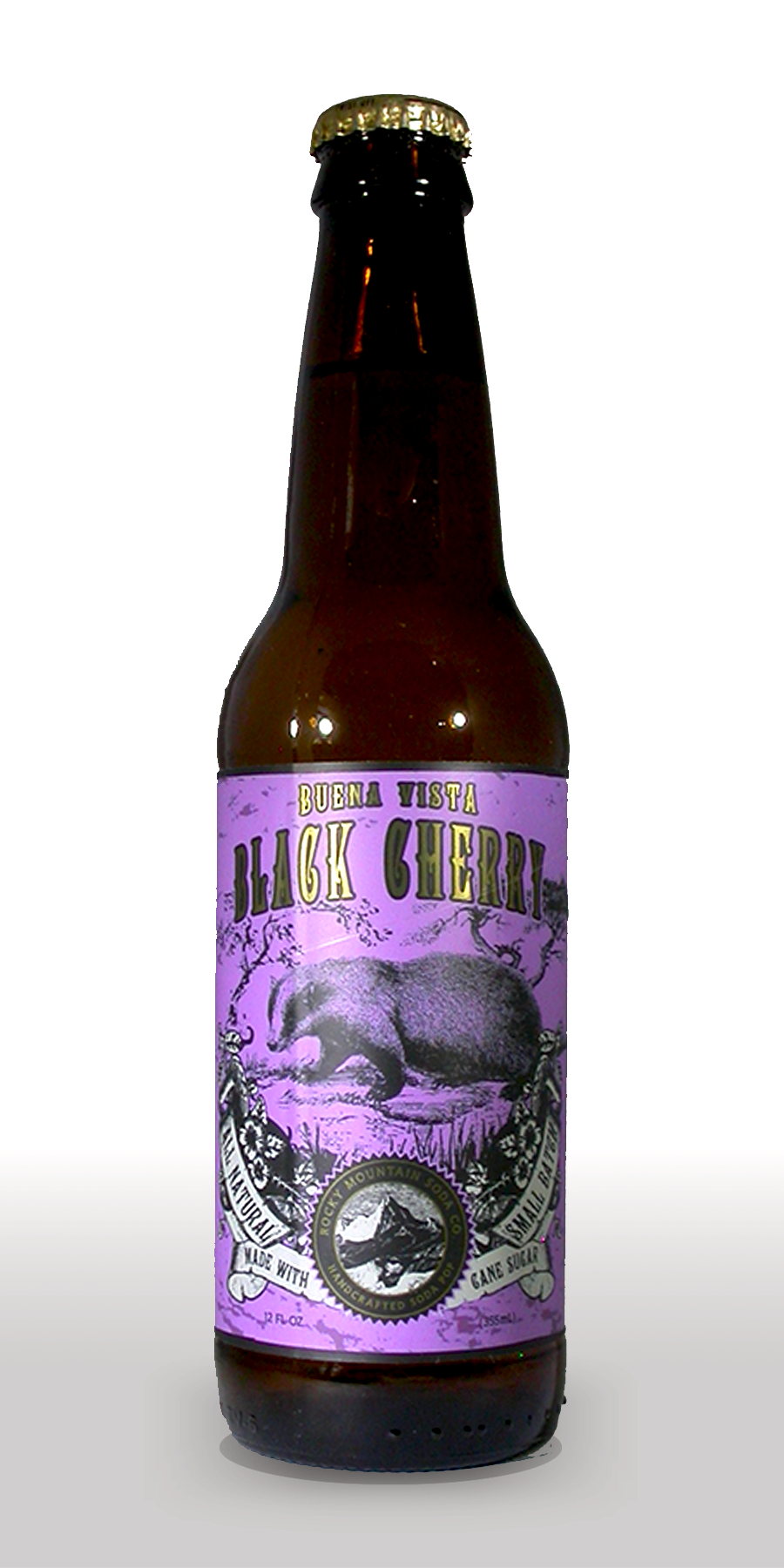 RB-Buena Vista-black cherry.png