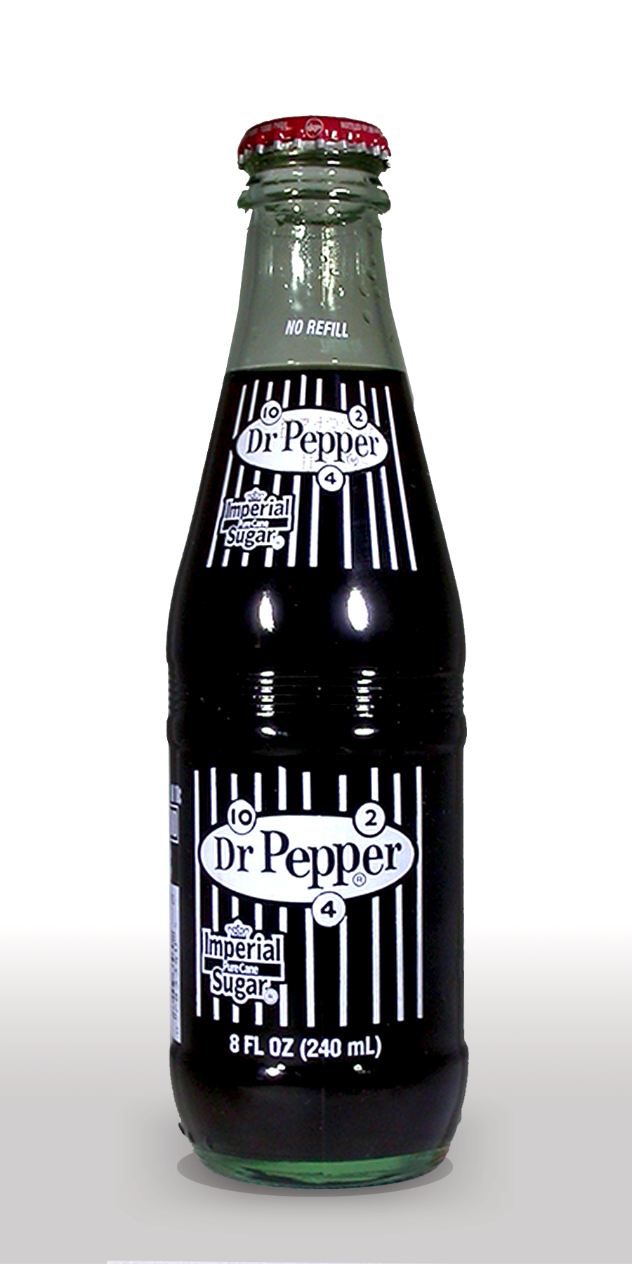 RB-Dr.Pepper.png