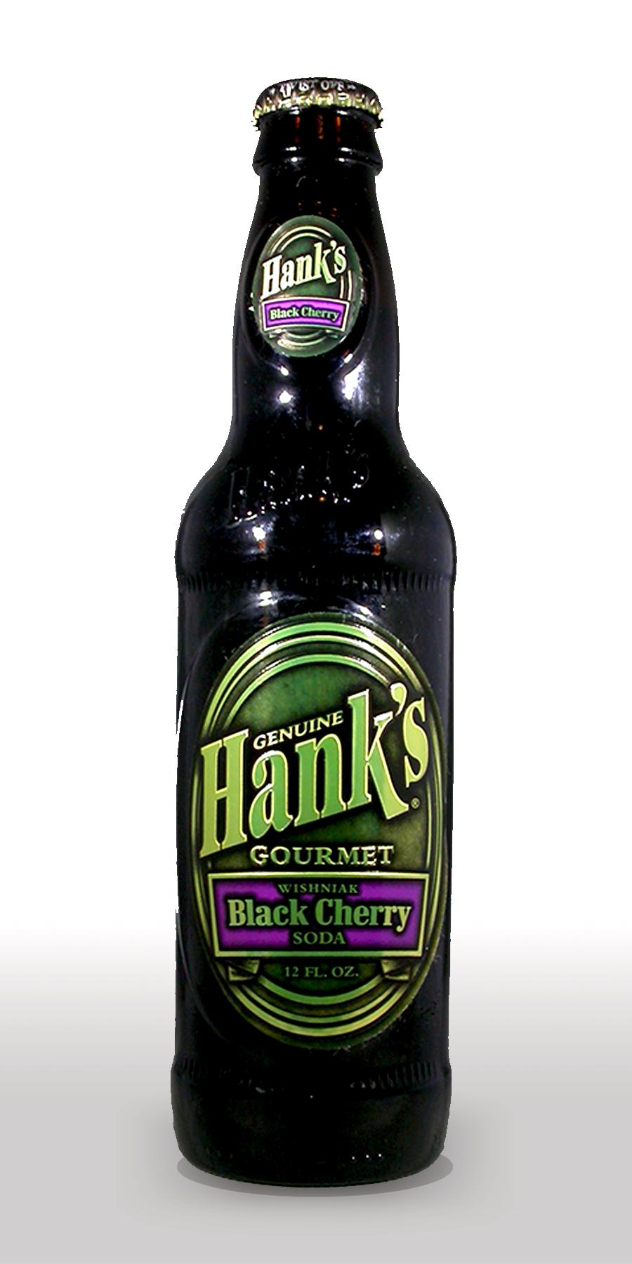 RB-Hanks-Wishniak blackcherry.png