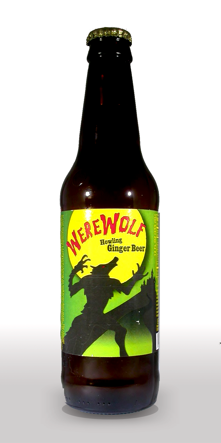 RB-Werewolf howling ginger beer.png