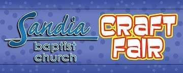 Sandia-Craft-Fair-Logo.jpg