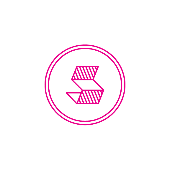 BSW_icon_Msm.png