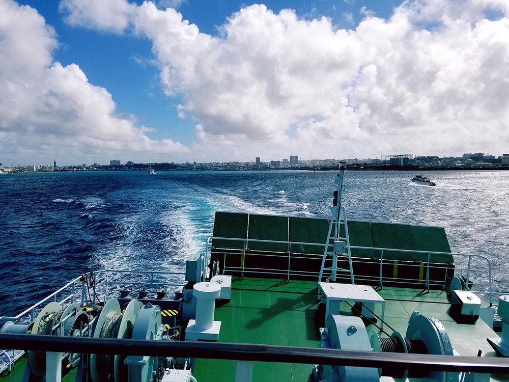 zamami ferry.jpg