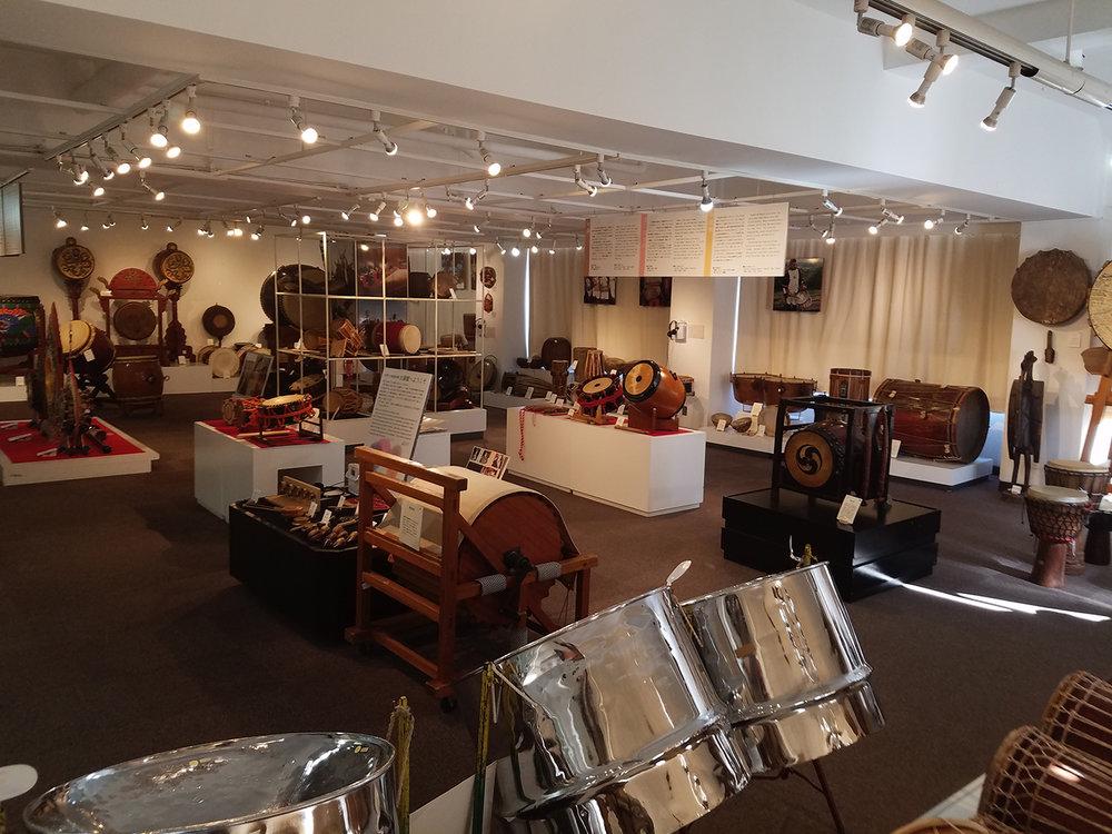 drum museum.jpg