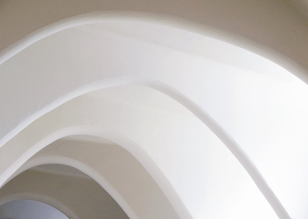 Gaudi 8.jpg