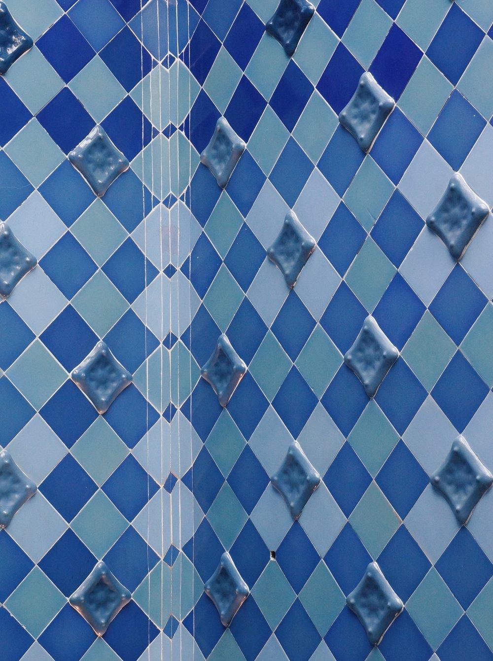 Gaudi 11.jpg