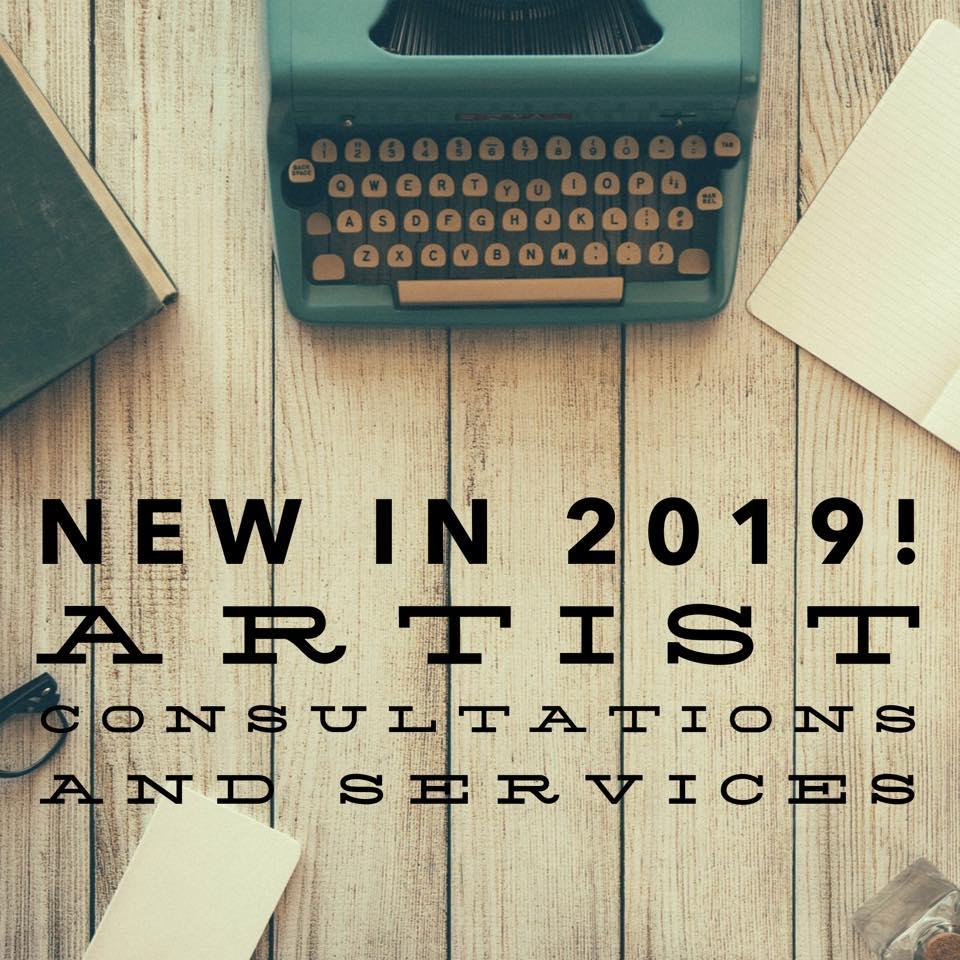 New in 2019.jpg
