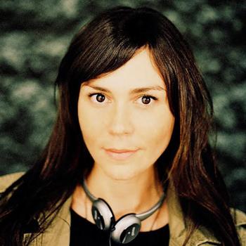 Karla Braun