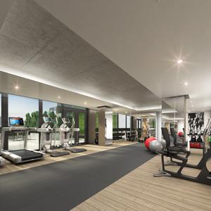 Arcadia-LIC-Fitness-Room.jpg