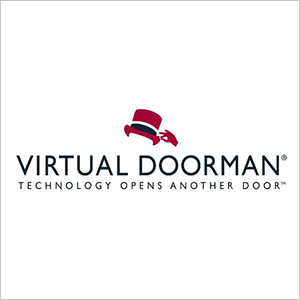 amenities-virtual-door-man.jpg
