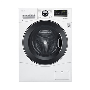 LG-Washer-Dryer.jpg