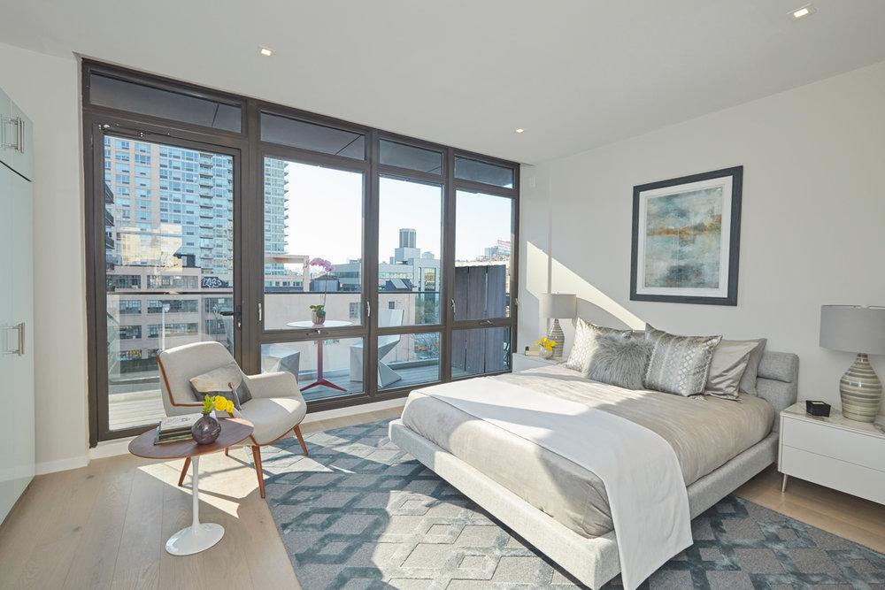 arcadia-lic-bedroom.jpg