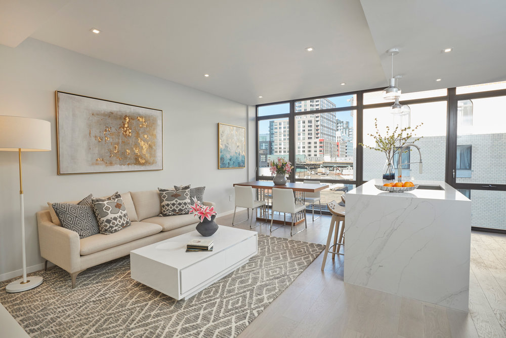 arcadia-lic-livingroom-3.jpg
