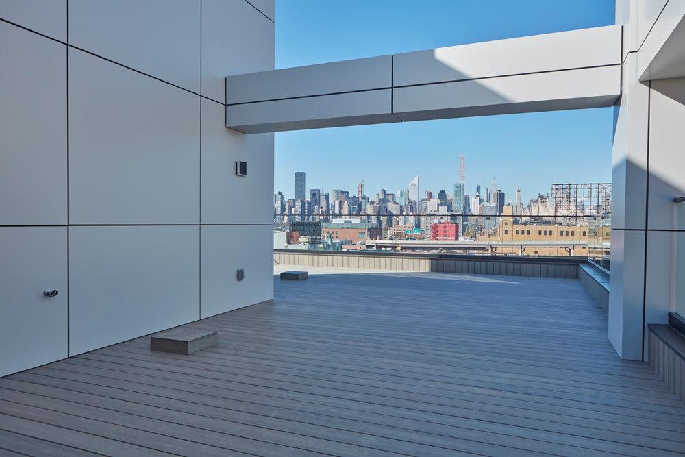 arcadia-lic-penthouse-deck.jpg