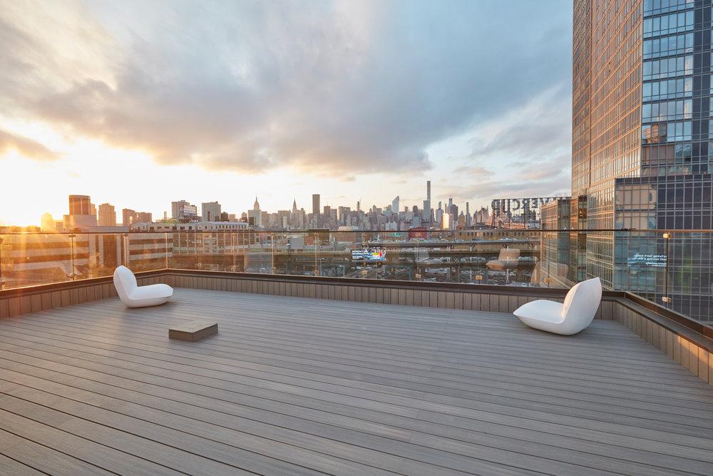 arcaida-lic-penthouse-deck-2.jpg
