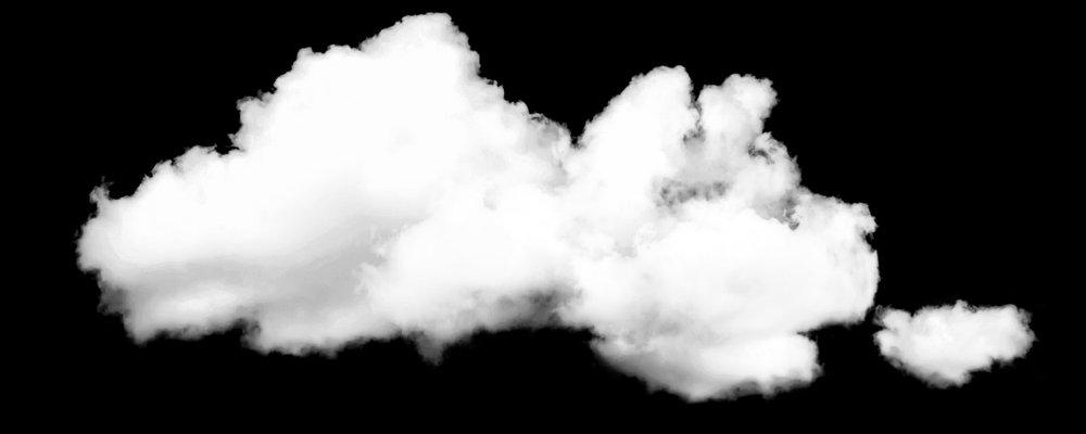 the-human-cloud.jpg