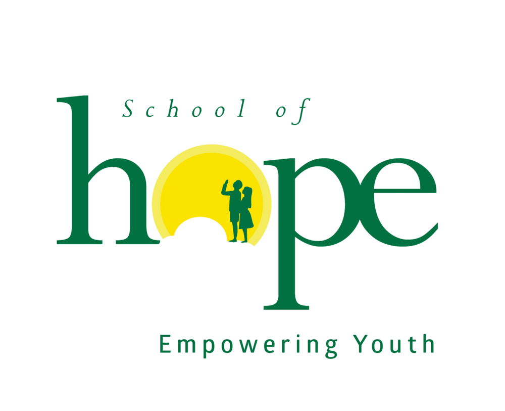 School of Hope Kenya