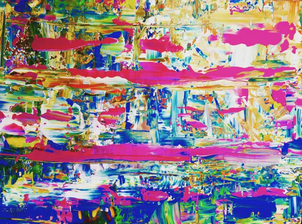 Untitled / 2016