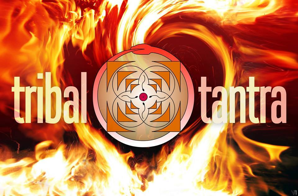 Upcoming Courses — School of Tribal Tantra Trainings