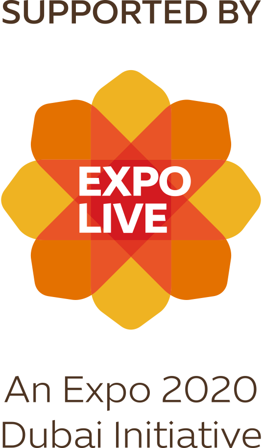 Expo2020_eng_expo-live_brand-recognition_rgb.png