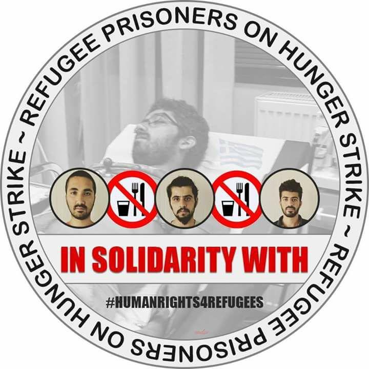 HungerStrike-Logo.jpg