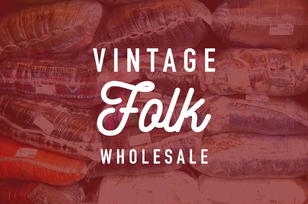 Web-Wholesale.jpg