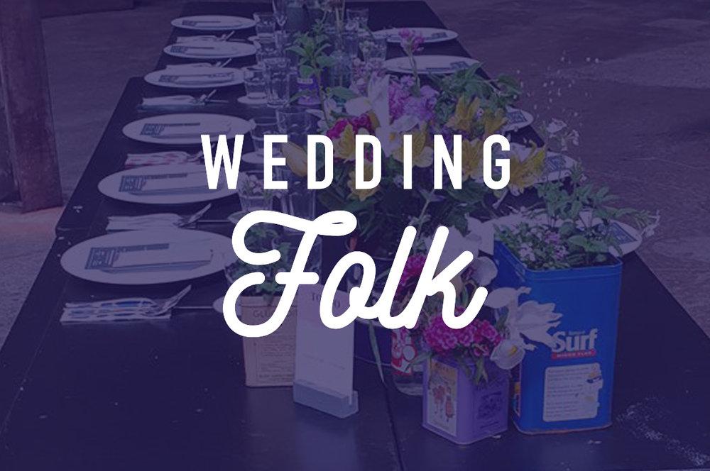 Web-Wedding2.jpg