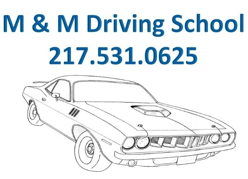 M and M Driving School