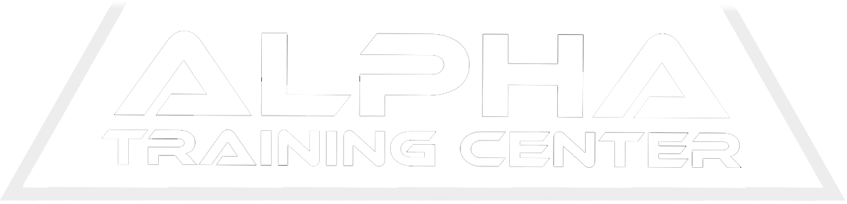 ALPHA Trainingcenter