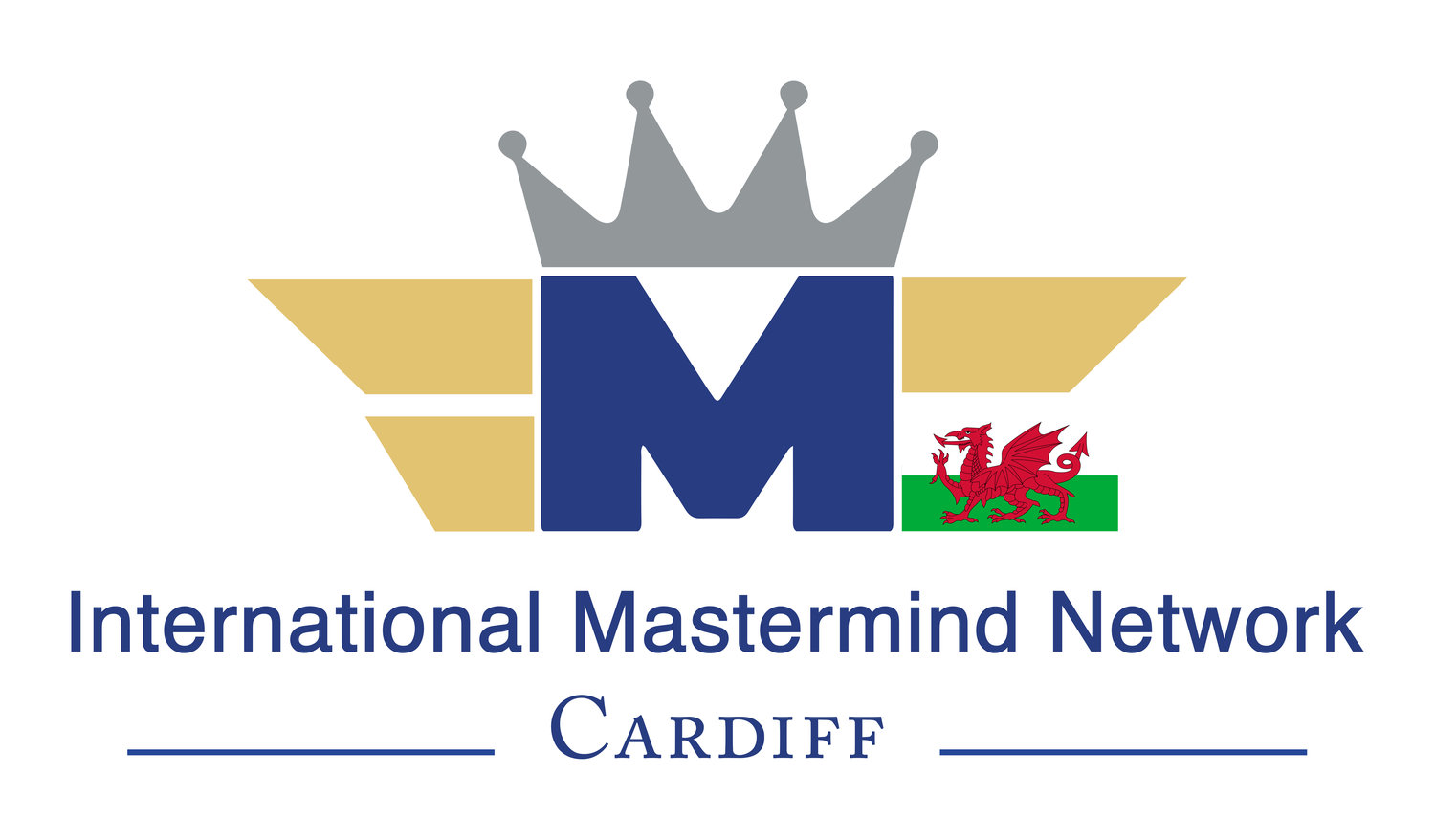 Cardiff Branch of IMN