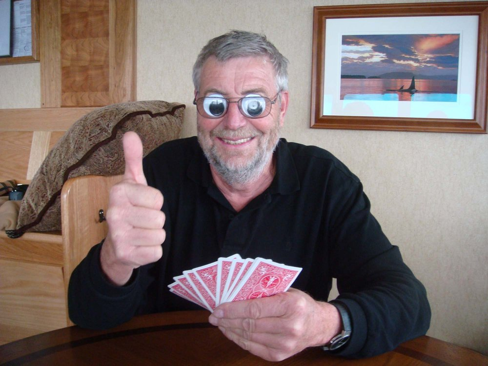 cardupgooglyfinal1500.jpg