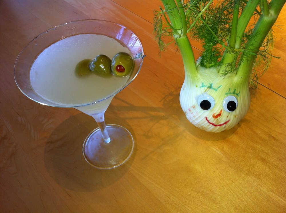 martini1500.jpg
