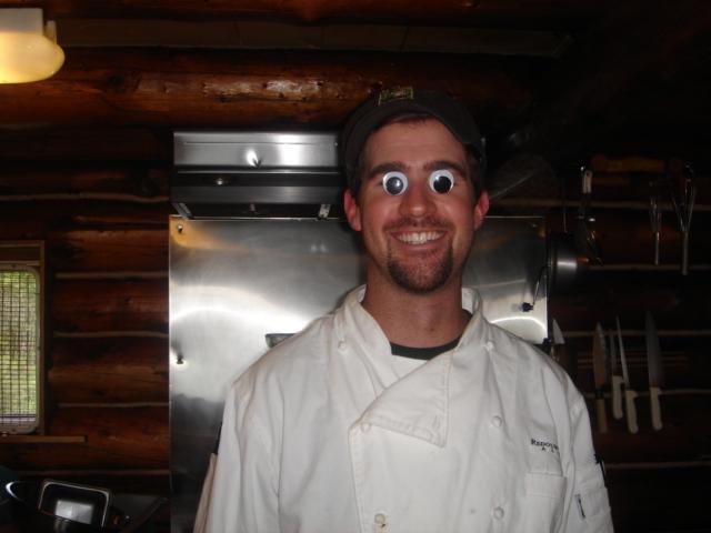 chefbeargooglyfind1500.JPG