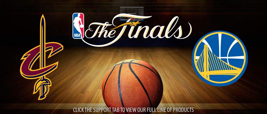 NBA_FINALS_17.jpg