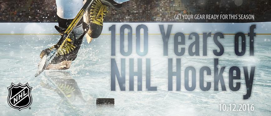 NHL_SEASON_16.jpg