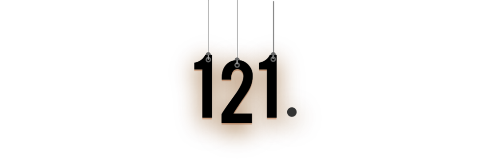 121 label.png